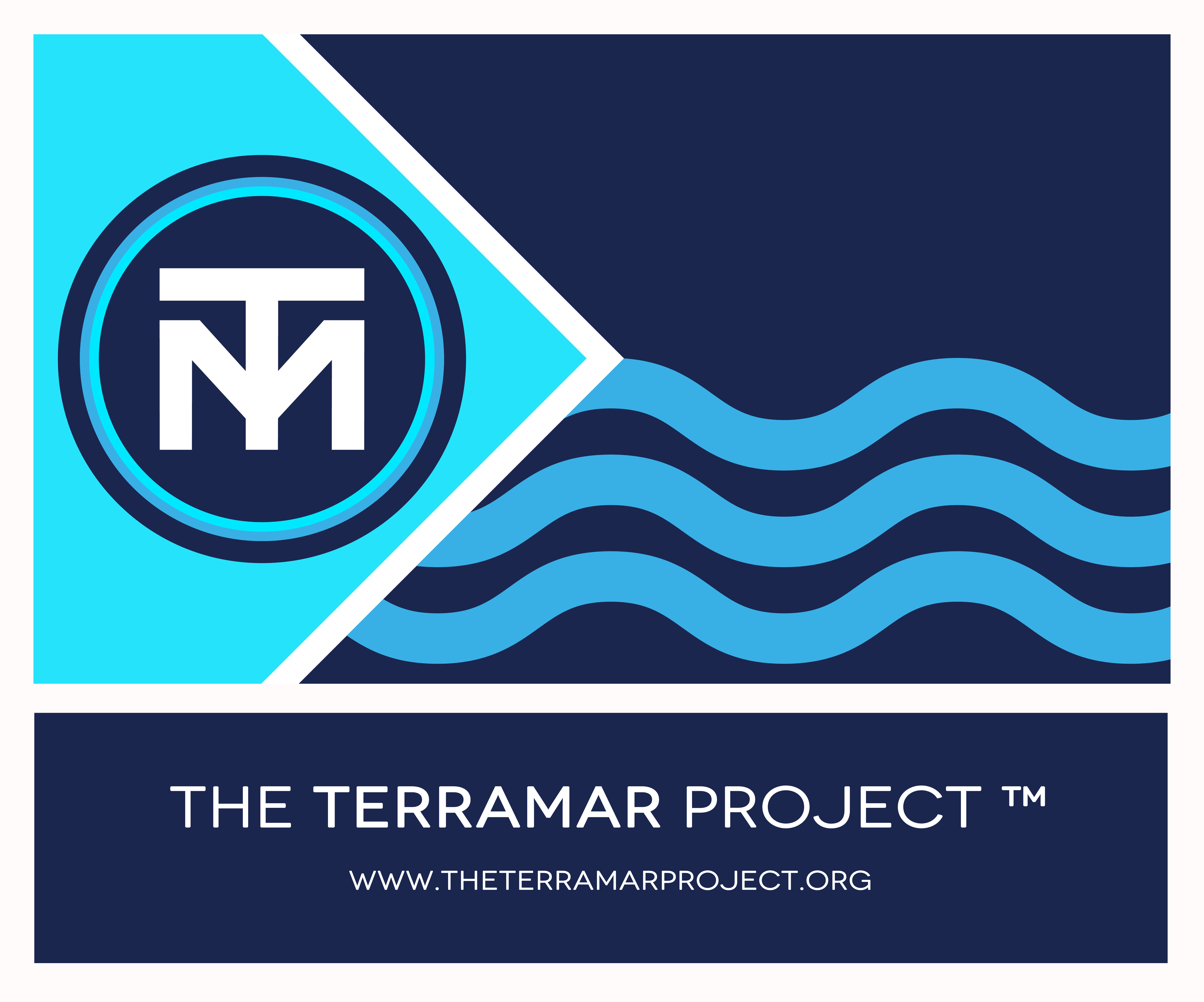 The TerraMar Project features SciStarter's searchable Project Finder