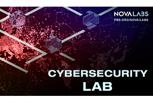 project image for NOVA Cybersecurity Lab
