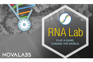 project image for The NOVA RNA Lab