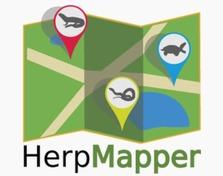 HerpMapper