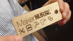 MakerNurse