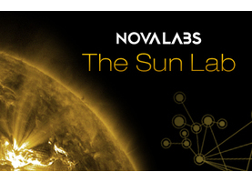 project image for The NOVA Sun Lab