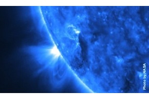 Solar Storm Watch