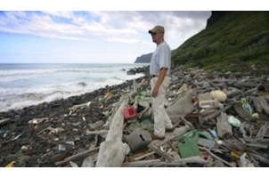 project image for Marine Debris Tracker